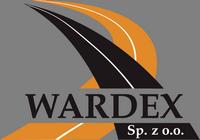 wardex200
