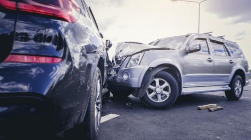 Wardex - likwidacje zdarzeń drogowych